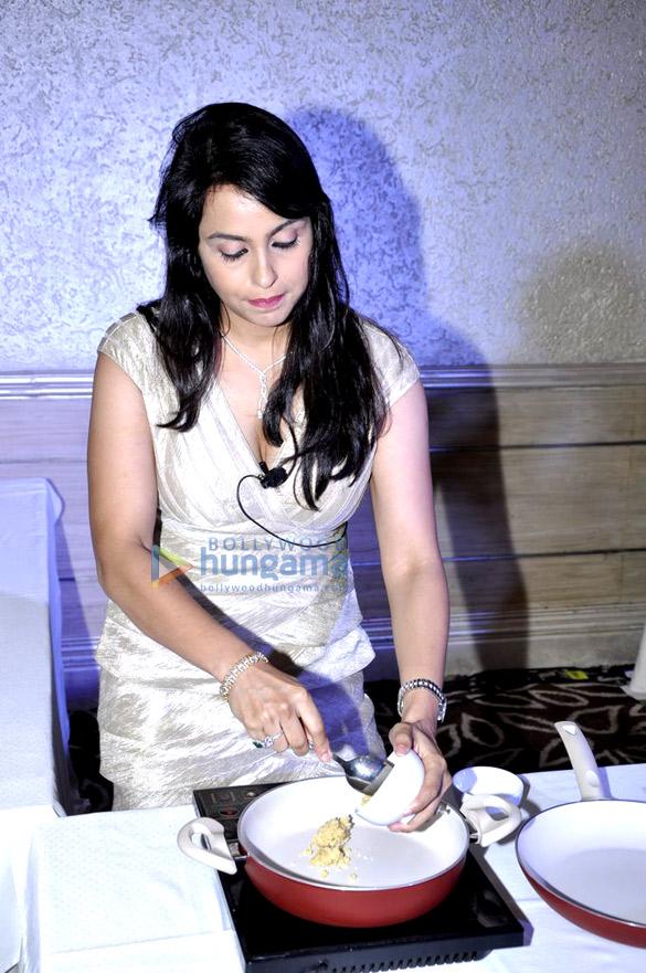 Gurdeep Kohli Hot - Desi Girls