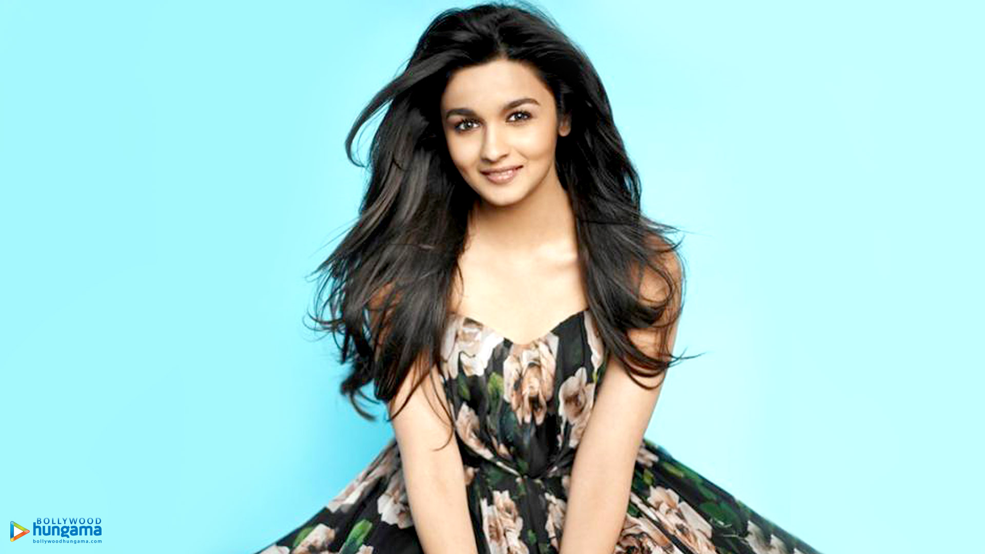 alia bhatt wallpapers | alia-bhatt-6 - bollywood hungama