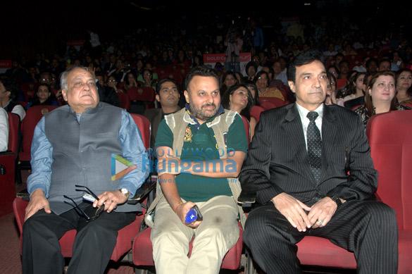 T. P. Agarwal, Anil Sharma, Dheeraj Kumar