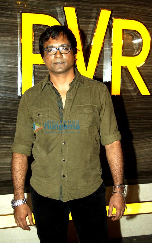 Prashant Narayanan