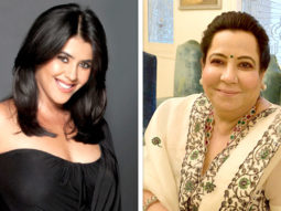 Ekta and Shobha