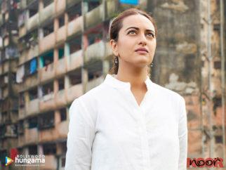 Movie Wallpapers Of The Movie Noor