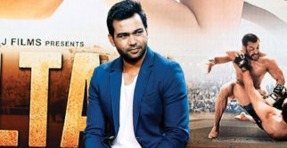 Ali Abbas Zafar's EXCLUSIVE On Why 'Sultan' Worked At Box-Office