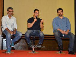 BTW Salman, Aamir, Varun, John, Sonakshi And More