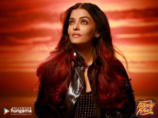 Wallpapers Of The Movie Fanney Khan