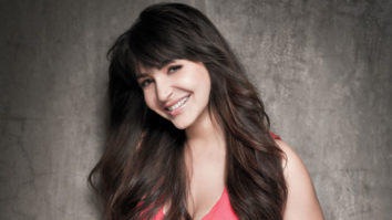 Anushka Sharma On Her Journey With Salman Khan In Sultan