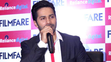 John Abraham Could Play My Older Lover In Dostana 2 Says Varun Dhawan