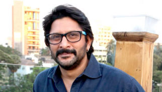 Anything That's Out Of The Box Is Fun To Do Says Arshad Warsi