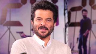 Bollywood Hungama Celebrates Independence Day 2016