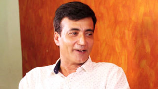 Even As A Person I Found Shah Rukh Khan So Fatherly Narendra Jha