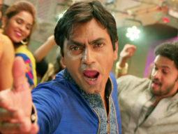 Jagrata Freaky Ali