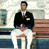 Movie Stills Of The Movie M.S. Dhoni - The Untold Story
