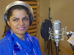 Mamta Sharma & Aamir Shaikh Records For Single Lahori Kabab