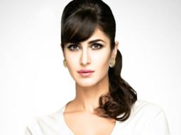 My Breakup With Ranbir Kapoor Is Going To Be A Never Ending Topic... Katrina Kaif
