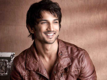 03-sushant-singh-rajput-hd-picture