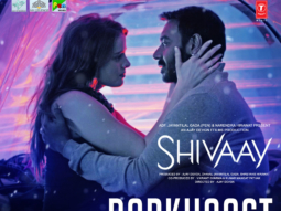 Darkhaast Shivaay Video Song