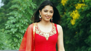 """Isn't A Sister Supposed To Be HOT At Any Time?"": Bhumika Chawla"