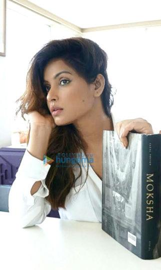Celebrity Photos Of The Neetu Chandra
