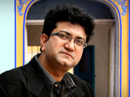 Prasoon Joshi's BRILLIANT Rapid Fire