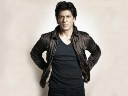 Shah Rukh Khan Appeals To Wear Seat Belt & Be A Better Guy