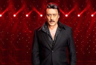india_magic_star_jackie_shroff_wallpaper_download_2