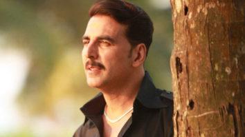 Akshay Kumar Finally Breaks His Silence Over URI And Baramulla Attacks