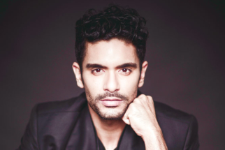 Amitabh Bachchan Is Today's Youth Angad Bedi