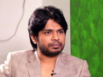 Ankit Tiwari As An Actor The Singer Opens Up EXCLUSIVELY