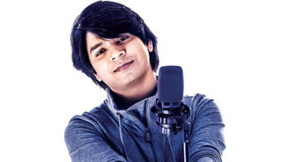 Ankit Tiwari's MUSICAL Rapid Fire On Salman Khan, Shah Rukh Khan, Kareena