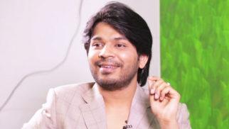 Ankit Fadia Resume Epub Download