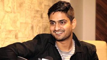 Bulleya Is Touching The Hearts; Ranbir Kapoor Is A Rockstar Amit Mishra