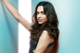 Deepika Padukone Becomes Asia's Most Followed Woman On Twitter