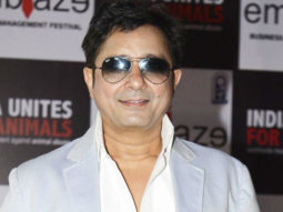 Sukhwinder Singh, Jennifer Winget Back The Social Cause Of 'India Unites For Animals'
