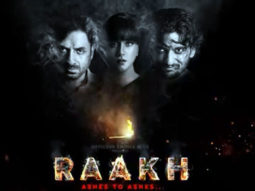 Motion Poster Of Raakh Ft. Vir Das, Richa Chadha, Shaad Randhawa