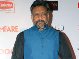 """Yes, Jagjit Singh's Poem Is More Valuable Than 100 Crores"": Anubhav Sinha"