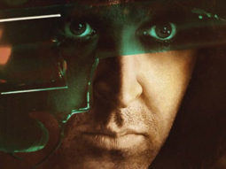 Kaabil Trailer EXCLUSIVE Review Hrithik Roshan