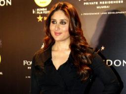Kareena Kapoor Khan, Irrfan Khan At 'JIO MAMI Movie Mela'VideoImage