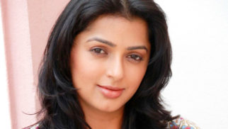 My Memory Of Tere Naam Is Still A Very Joyous One Bhumika Chawla