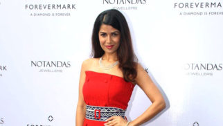 Nimrat Kaur Launches Festive Collection Of Notandas And Sons