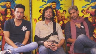 """Saat Uchakkey Is A Humorous Film It's Not A Comedy Film"": Vijay Raaz"