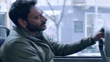 Shivaay-BO--1-(4)
