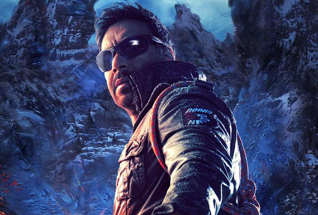 Shivaay-Review2