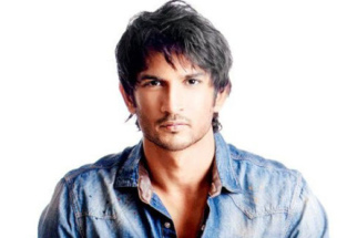 So This Was The Reason Sushant Sing Rajput Did PK