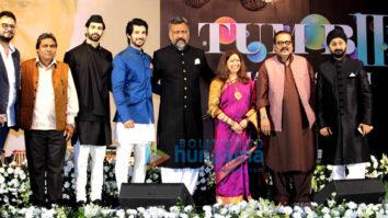 'Tum Bin 2' musical tribute to late ghazal maestro Jagjit Singh
