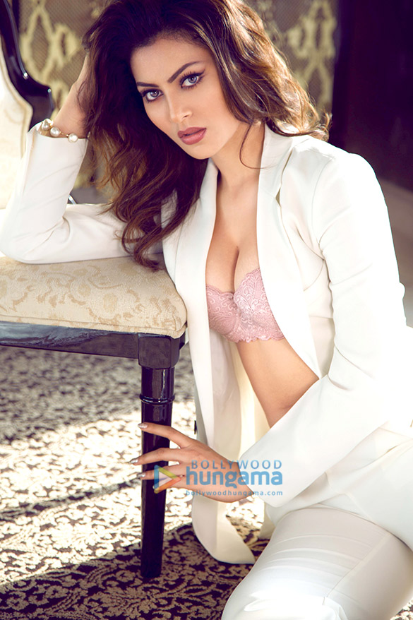 urvashi bhagaturvashi rautela, urvashi urvashi, urvashi sharma, urvashi rautela wiki, urvashi urvashi mp3, urvashi rautela miss universe 2013, urvashi rautela vk, urvashi rautela instagram photos, urvashi rautela wikipedia, urvashi gupta, urvashi rautela tumblr, urvashi rautela 2016, urvashi urvashi a r rahman, urvashi urvashi guitar chords, urvashi rautela biography, urvashi remix, urvashi bhagat, urvashi rautela kaabil, urvashi take it easy song, urvashi sharma date of birth
