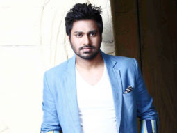 """Shivaay For Me Is More Of A Reinvention As A Composer"": Mithoon"