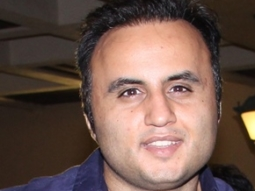 Balaji Motion Pictures' CEO Aman Gill resigns from the company