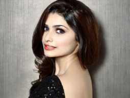 Curious Case Of Prachi Desai Actress' SECRET Mantra To Remain Beautiful vid