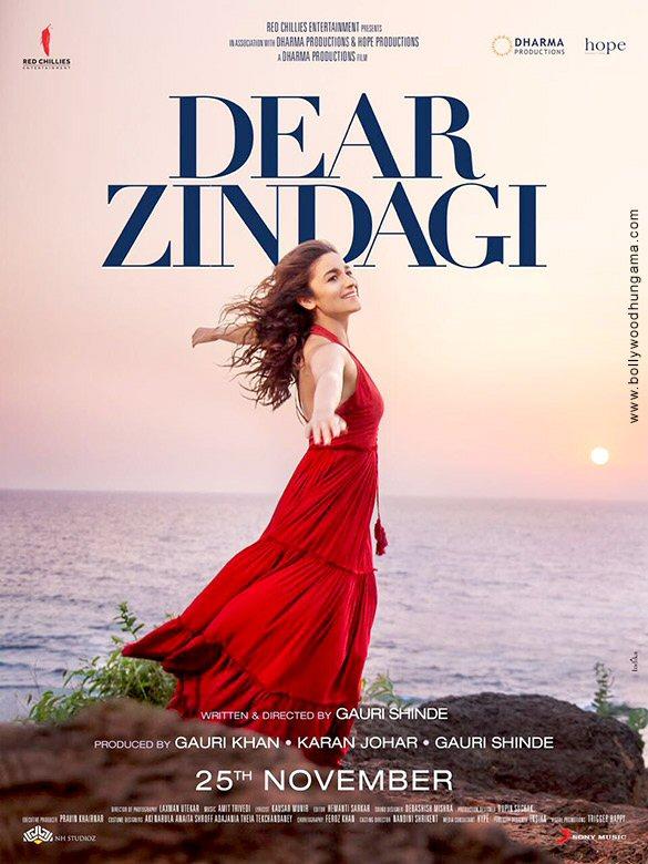 Dear zindagi dear zindagi images bollywood hungama - Dear zindagi wallpaper ...