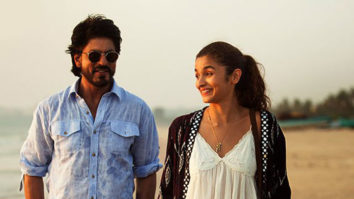 "First Day First Show Of ''Dear Zindagi"" FDFS Video Image"